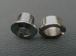 Nut & Bolt Set
